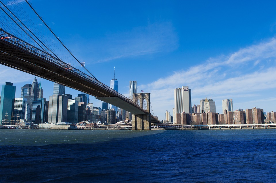 brooklyn-bridge-588952 960 720