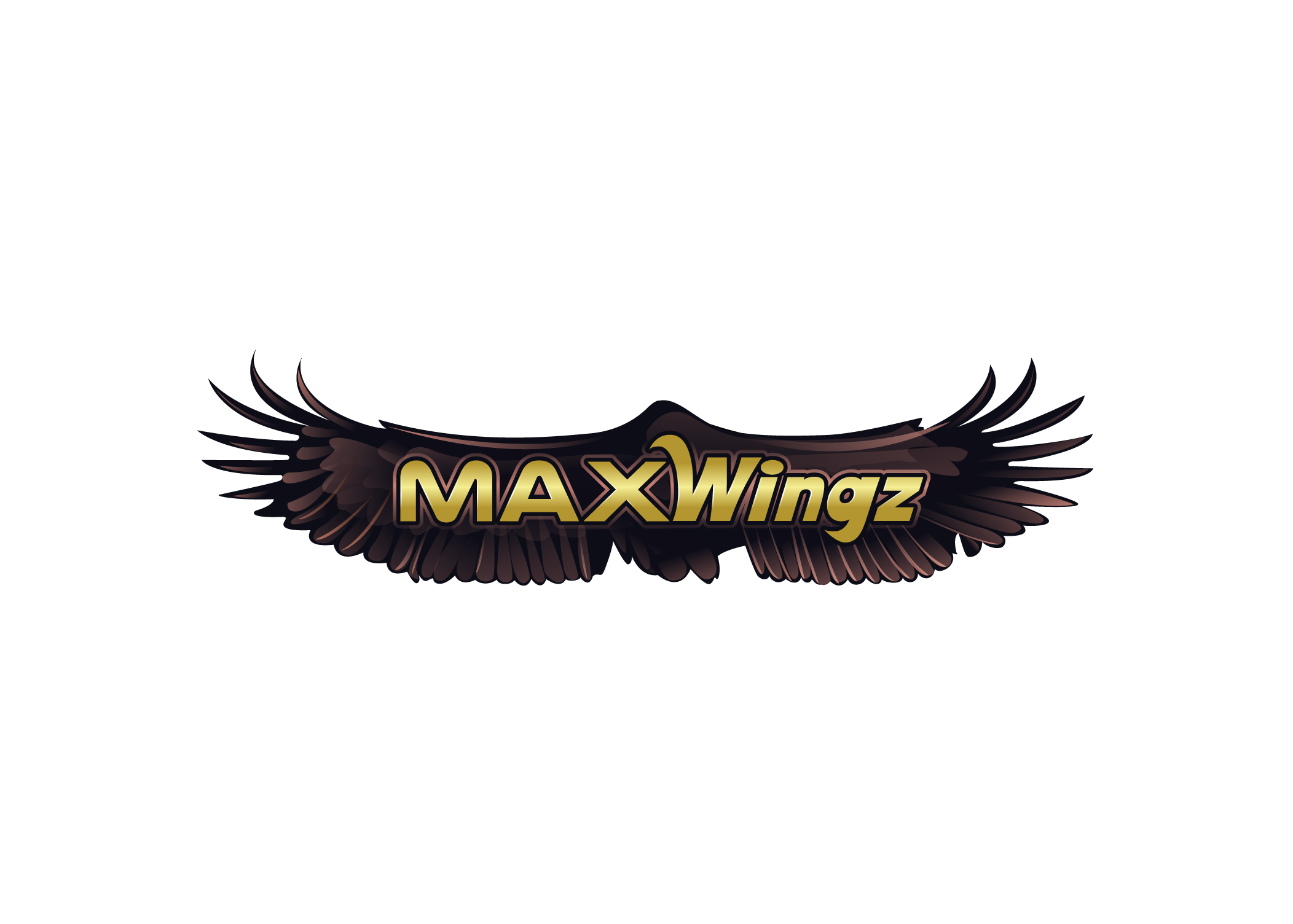 MaxWingz